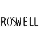 Roswell fanforum